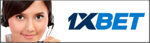 1xbet-support