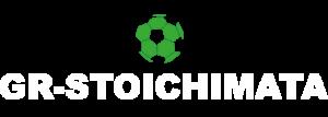 Gr-stoichimata