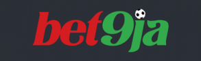 Bet9ja_logo